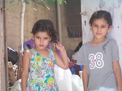 Kids in Ni'lin