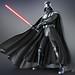 SC4 Darth Vader art ao 011708