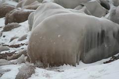 IMG_5106 (don_espe) Tags: minnesota duluth lakesuperior frozenlake