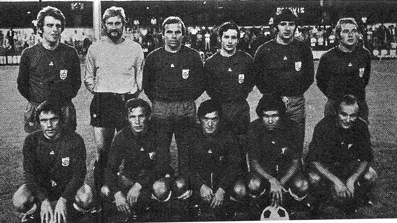 mulhouse 1973