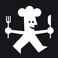 kunsthal kookt
