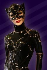 Cat Woman 7