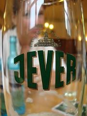 jessi birra jever