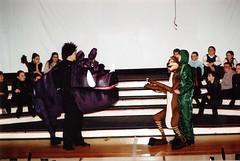 2003 - Broadway Memories