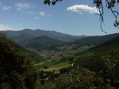 spain011 (Turieno, Cantabria, Spain) Photo