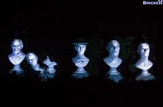 Haunted Mansion Singing Busts (Tom.Bricker) Tags: vacation colors architecture america photoshop interestingness orlando nikon colorful raw unitedstates florida august disney explore disneyworld fantasy mickeymouse imagination nikkor wdw waltdisneyworld hm themepark magickingdom hauntedmansion waltdisney orlandoflorida wdi lakebuenavista imagineering cinderellacastle flickrexplore theming disneyresort singingbusts grimgrinningghosts explored nikkor18200mmvr nikond40 photoshopcs3 waltdisneyimagineering disneyphotos nikond40 disneyphotochallenge disneyphotochallengewinner waltdisneyworld disneyworld waltdisney lakebuenavista nikondslr nikkor18200mmvrlens wdwfigment tombricker photoshopcs3 tombricker