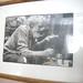 Michael Wilson's happy hermit photo