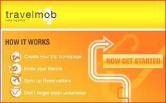 travelmob_screenshot1