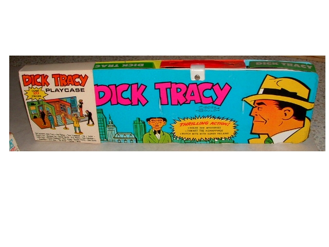 dicktracy_playcase1.jpg