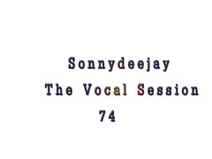 vocal-session-74