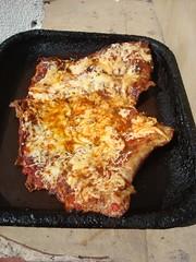 Matambre a la pizza (-.Juampi.-) Tags: pizza rosario parrilla asado matambre jpgcom