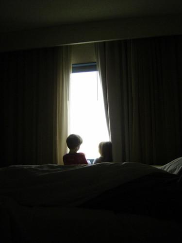 hotel #7