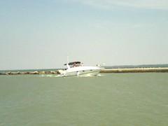 SSPX0705 (ShanShen) Tags: boat portdalhousie