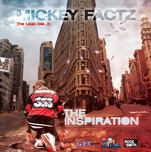 inspiration_cover