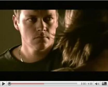 Video: Here without you- 3 Doors Down