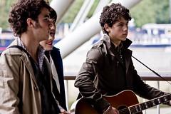 Jonas Brothers 3