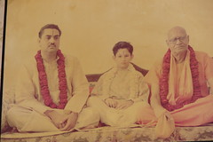 THREE GENERETIONS OF AACHRYA PARAMPARA (VAIJAYANTI) Tags: india london ji religion sri devotion varanasi das punjab gita ram krishna six hinduism amritsar gopal radha mayapur rupa chaitanya raman ludhiana maharaj mathura sanatan vrindavan vraj iskcon bhakti nitai goswami ayodhya braj balram nimai spritualism bhutt jaganath radharaman vaishnavism raghunath dait gourang godiya pundrik sribhuti bhagwatam