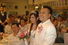 DSC_4894 (lgtran2) Tags: wedding john michael san susan cammy nga vo