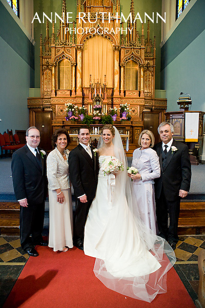 Caroline_Dave_Wedding_Portraits-01.jpg