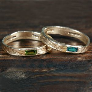 Product214-Full-tourmaline-birch-rings