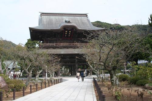 vanematega jaapanis (336)
