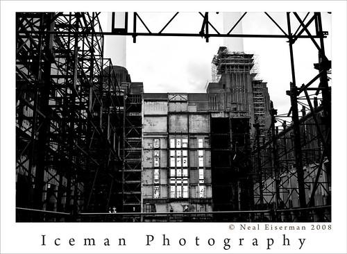 Battersea 039