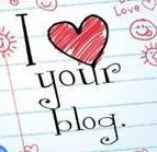 i_love_your_blog