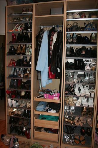 Shoes004