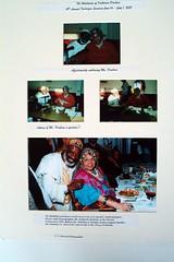 b7 DSCF0132 (bqalim) Tags: dance photos ali abdullah