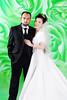mujra khan and fatima (khan_mujra) Tags: china wedding pakistan hongkong muslim shenzhen kowloon marraige tsimshatsui fatima shadi islamabad tatari attock hazro bibifatima mujrakhan lakori lovemarraige secondmarraige