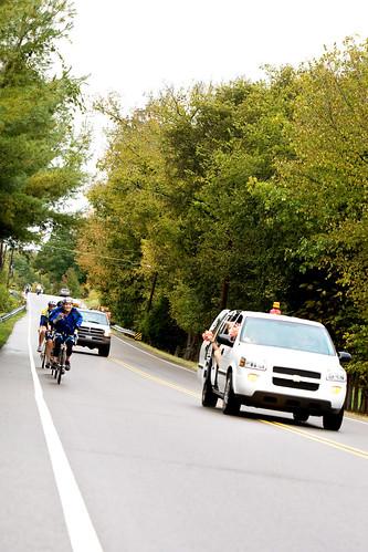 BikeTour2008-618