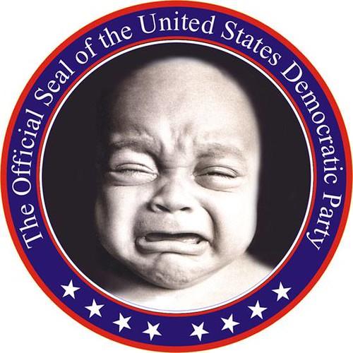 Democratic_Seal