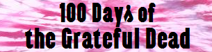 MIDDLE --- BANNER --- DAY-18 -- PINK-TIE-DYE