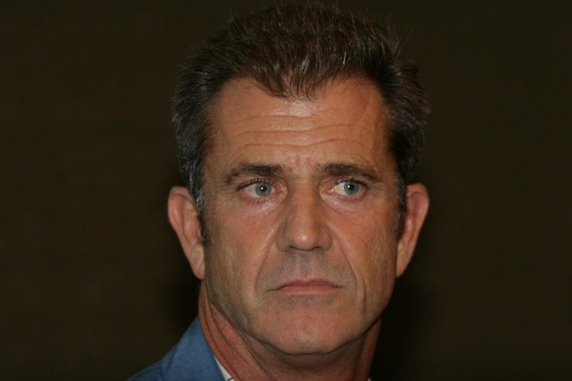 Thumb Mel Gibson will have a cameo in The Hangover 2