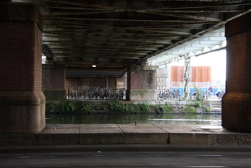 underbridge_img_0854