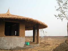huts 7