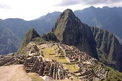 Peru_Machu_Picchu_Sun_Oct_08-19