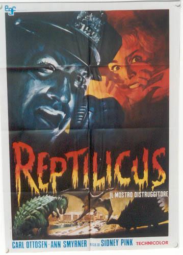 reptilicus_italian