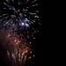 FireworksIvry-4600