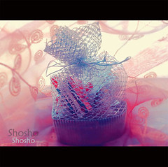 ([shomo5]) Tags: happy nice sweet gift lovely cutt