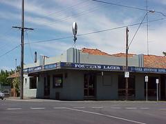 Ballarat Best Pub Food
