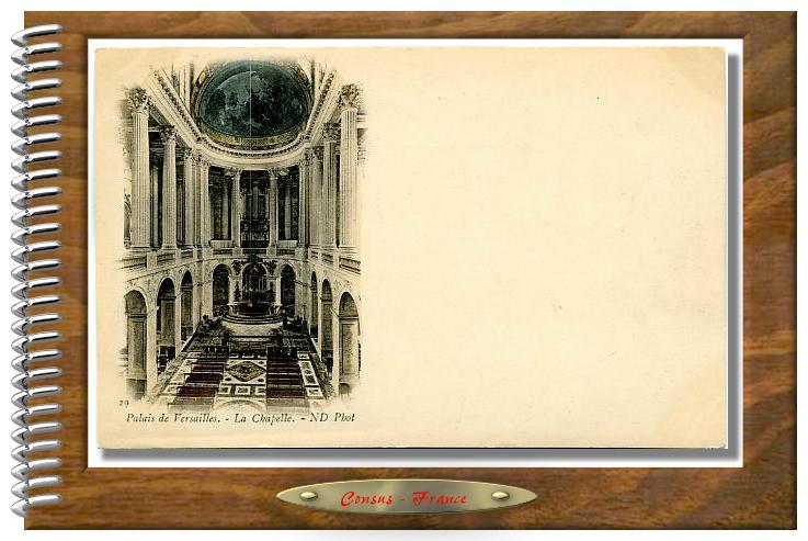 29-VERSAILLES-Chapelle