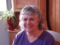 Lynn Gray Ross