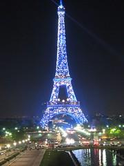 2008-10 Paris A 806 (Kotiki.ru) Tags: paris champdemars eiffeltour