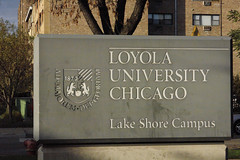 Loyola University Chicago screens The Fair Trade movie