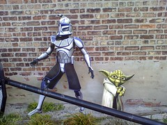 the force (bossjuice01) Tags: helio actionfiguer