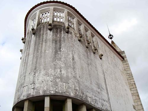q-Salão Central1