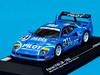 FerrariF40_1