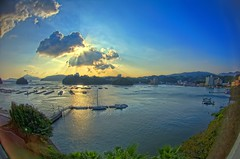 (/\ltus) Tags: japan sunrise pentax handheld freehand rv ise hdr toba 5xp japanhdr k20d isetrip 200811