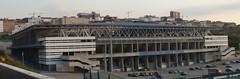 Estadio Carlos Tartiere (soycares) Tags: oviedo estadios